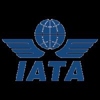 pic-iata-logo